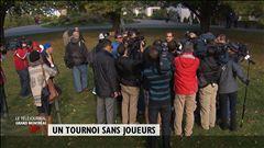 Reportage de Diane Sauvé
