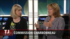 Les analyses de journalistes Isabelle Richer et Kathleen Lévesque