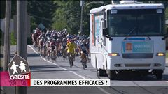 Efficaces, ces initiatives?
