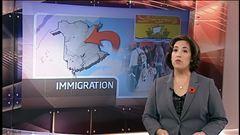Concertation pour l'intégration des immigrants