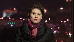 Sur le front diplomatique, Catherine Mercier explique la position de la Chine sur la crise syrienne