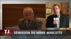 Entrevue avec Stéphane Handfield, porte-parole de l'opposition à Mascouche