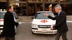 Autoroute 50 ou la 417 : quelle est la façon la plus rapide de se rendre de Gatineau à Montréal?