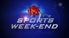 L'une des dernières apparitions de Richard Garneau à Radio-Canada, le 8 décembre 2012 à Sports week-end (la Finale du Grand Prix ISU de patinage artistique présentée à partir de 41:00)