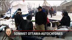 Entrevue avec Ghislain Picard, chef de l'Assemblée des Premières Nations pour le Québec et le Labrador