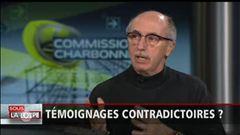 Dumont embourbé dans ses contradictions : analyses
