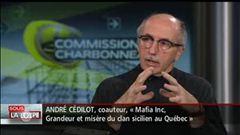 Dumont embourbé dans ses contradictions : analyses (2)