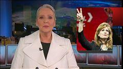 Sandra Pupatello abandonne la politique pour de bon