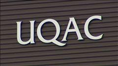 Compressions à l'UQAC
