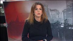 La journaliste Pascale-Marie Dufour fait le point sur les cinq meurtres de prostituées non résolus à Ottawa.