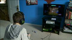 Des cyberprédateurs américains visent des enfants canadiens (2013-04-02)