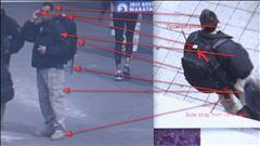 Frédéric Arnould parle des justiciers virtuels qui s'activent à la suite de l'attentat de Boston.