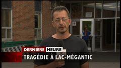 Entrevue avec Sylvain Gilbert, maire de Nantes