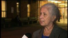 Lundi 9h - Entrevue avec la coroner en chef du Québec, Louise Nolet