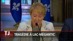 Mercredi 11h30 - Le résumé d'Hugo Lavallée