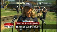 Vendredi 14 h - Point de presse du BST