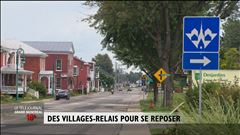 Villages-relais contre la fatigue au volant (2013-08-12)