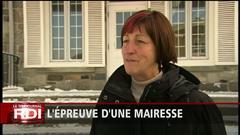 Le reportage de Karine Bastien