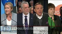 Le reportage de François Cormier
