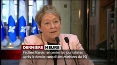 www.rencontre montreal