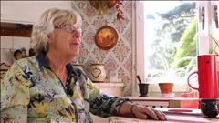 Régimes de retraite, la piste suédoise