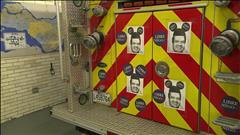 Les pompiers devront rétablir le temps de réponse