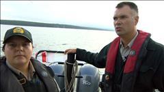 La pêche illégale inquiète à T.-N.-L.