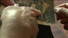14-18 et moi : sur les traces de mon arrière-grand-père