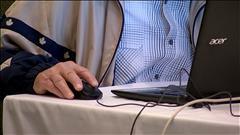 Le vote en ligne se démocratise