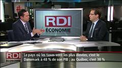 Un Québec social-démocrate?
