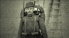 14-18 et moi : Trochu et la Première Guerre mondiale