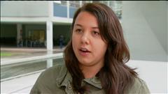 Études gratuites pour jeunes sans famille