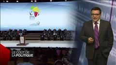 Combien coûte l'Organisation internationale de la francophonie ?