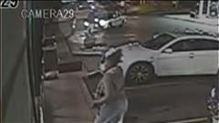 Un jeune Noir abattu par la police