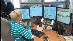 911 : le cellulaire peut jouer des tours