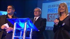 Alma sera l'hôte des Jeux du Québec d'hiver en 2017