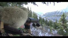 Permis de chasse en C.-B. : disputes