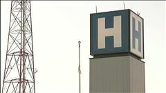 Après 3 mois de fermeture, l'hôpital d'Attawapiskat sera décontaminé