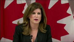 Ottawa répond aux besoins médicaux des enfants de la thalidomide