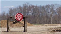 Grippe aviaire : des moments difficiles pour les éleveurs