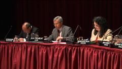 Saguenay respecte le jugement de la Cour suprême