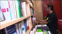 La littérature se balade sur les routes du Bas-Saint-Laurent