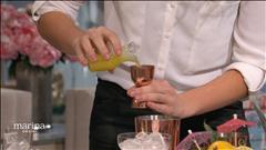 Voici comment confectionner des cocktails comme à l'époque de vos grands-parents