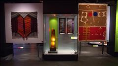 Une exposition dédiée aux métiers d'art québécois