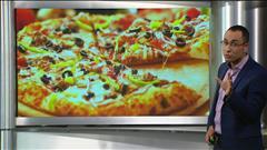 Super Bowl: des publicités, de la bouffe et beaucoup d'argent!
