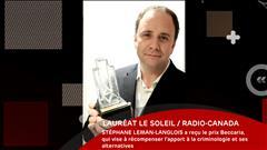 Stéphane Leman-Langlois -28 février 2016