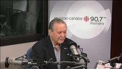 Jean-François Milotte - 20 juin 2016