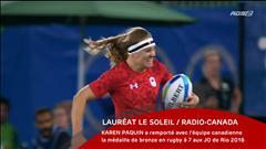 Karen Paquin -14 août 2016