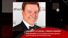 Yves Bourget - le 28 mai 2017