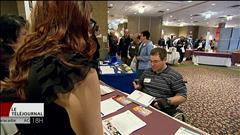 Embaucher une personne ayant un handicap